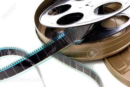 فیلم سینما