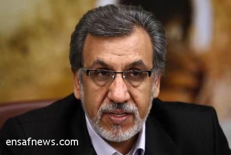 محمود خاوری