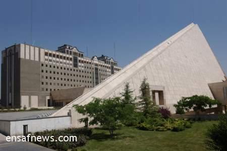 نمایندگان مجلس تهران