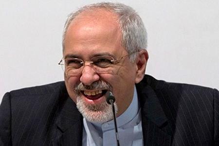 محمودجواد ظریف