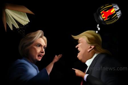 cartoon-us-election-2016-1