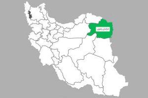 مشهد خراسان رضوی