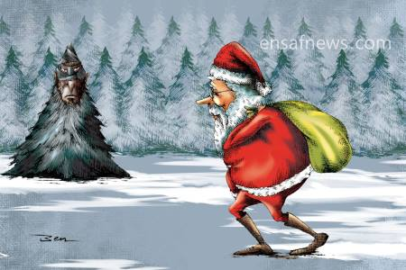 cartoon-christmas-1