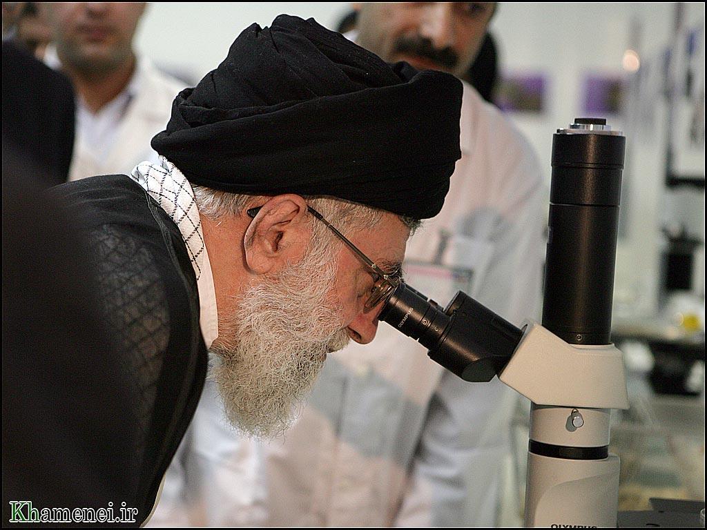 khamenei004