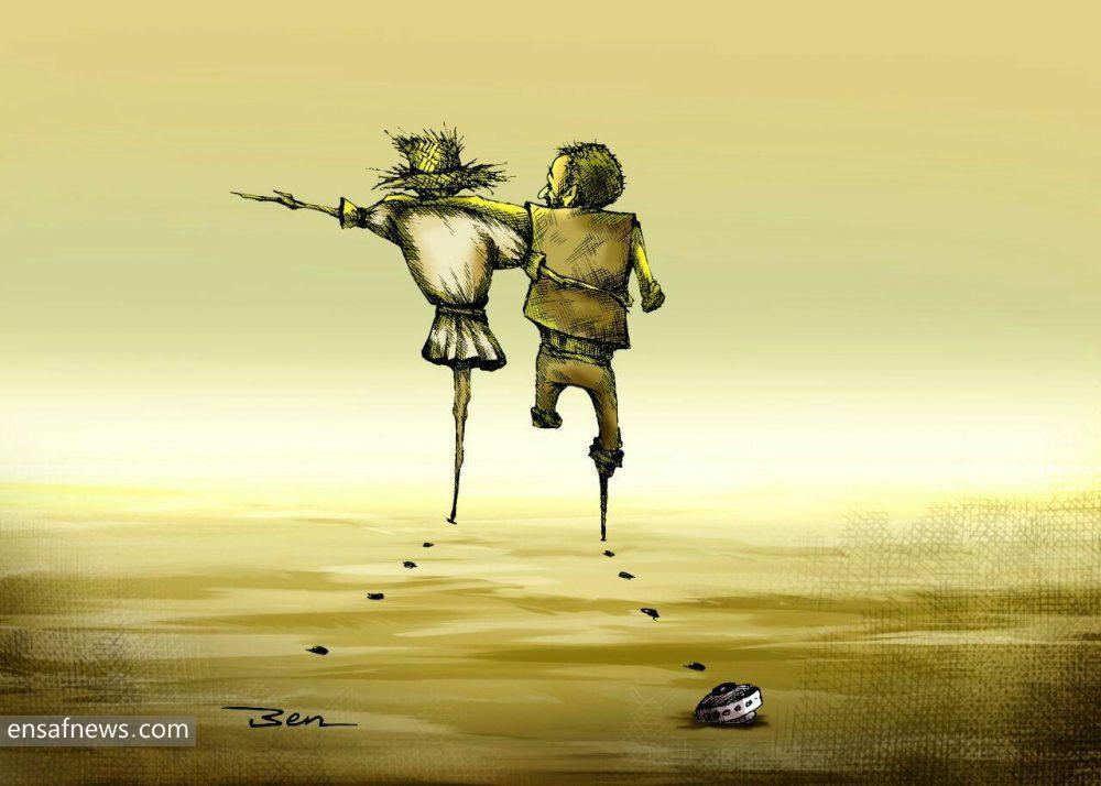 cartoon-minn