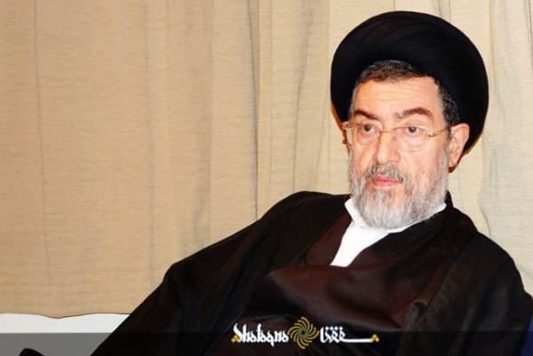 دلایل خروج شهید صدر از حزب الدعوه چه بود