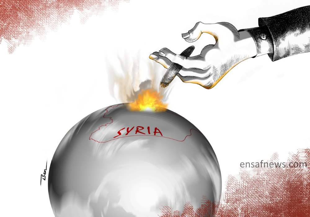 cartoon-syria