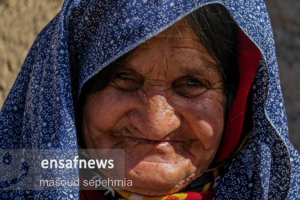 عکس | خندههایی از تبریز