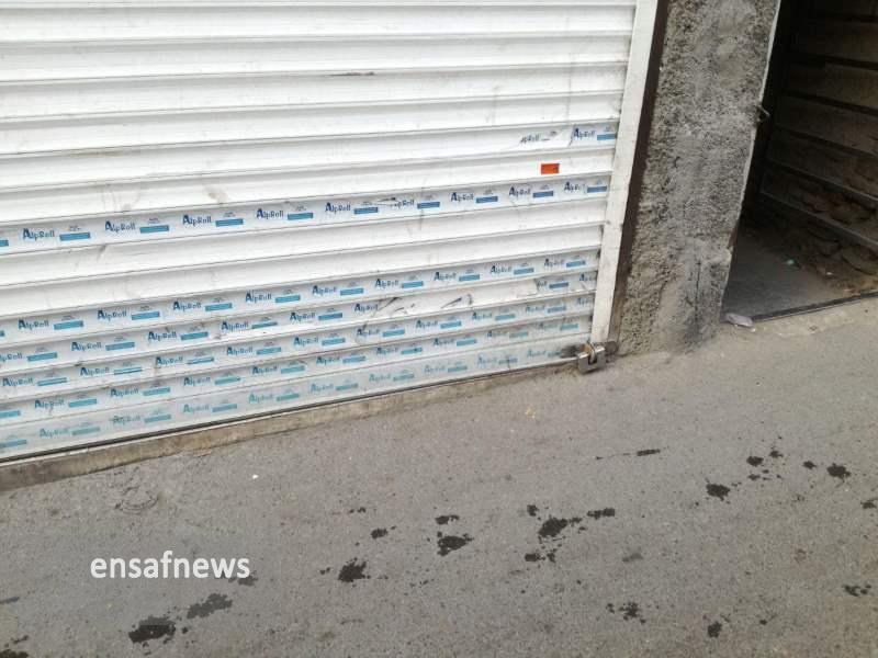 گروه تلگرام دانشجویان پزشکی تهران خسته از جفا، رانده از کار | پایگاه خبری تحلیلی انصاف نیوز