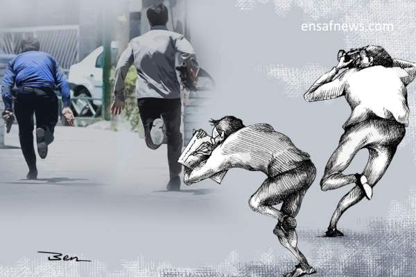کارتون   رسالت رسانه
