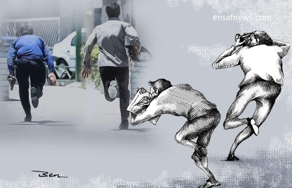 کارتون | رسالت رسانه