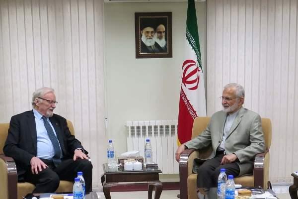 «ایران برای بدترین سناریوی آینده برجام آماده است»