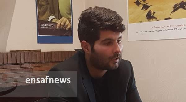 درخواست جمعی از فرهنگیان مالباختهی تبریزی