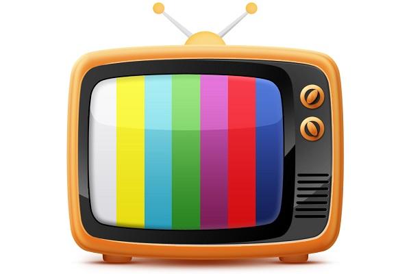 به تلویزیونِ واقعی برگردیم!
