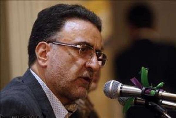 سیدمصطفی تاجزاده