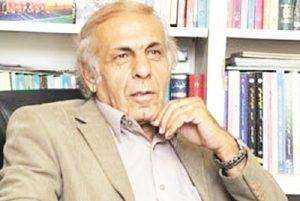عبدالصمد خرمشاهی - وکیل