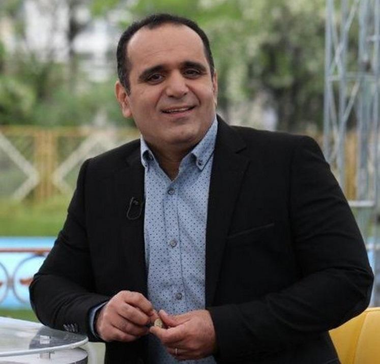 دستمزد حسین رفیعی، انصاف نیوز