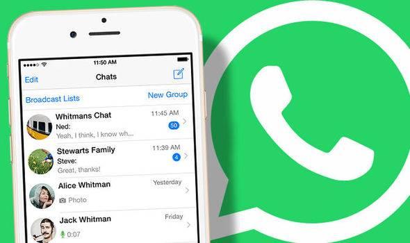بهترین اپلیکیشن های جایگزین تلگرام