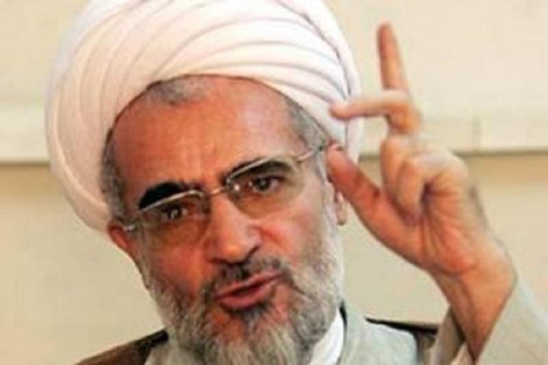 بیات زنجانی