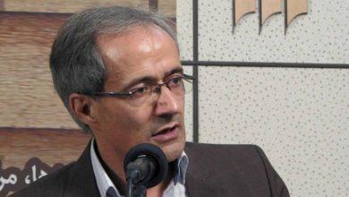 جواد کاشی