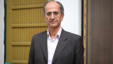 کاوس+سید+امامی