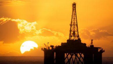 تحریمهای نفتی جدید آمریکا