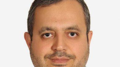 محمدحسین کریمی پور