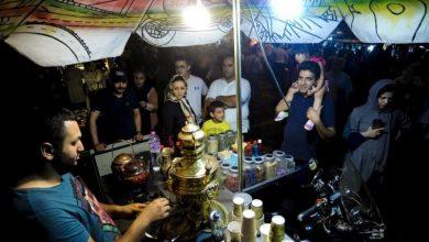 «اقتصاد شب» چالش «روز» گردشگری ایران