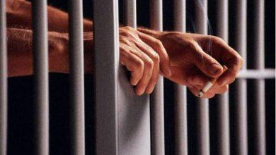یکساعت با یک محکوم به قصاص در زندان رجاییشهر