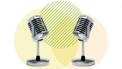آزمون زبان برای مسابقات مناظره انگلیسی دانشجویان
