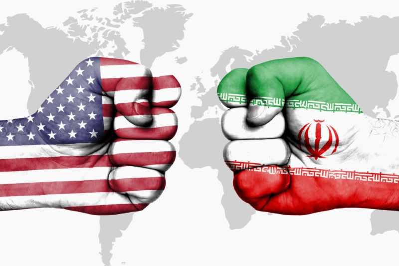 مذاکره با آمریکا و اعتماد به نفس ملی