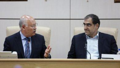 وزیر تحصیلات عالی افغانستان، بی توجه به دانشجویانش در ایران!