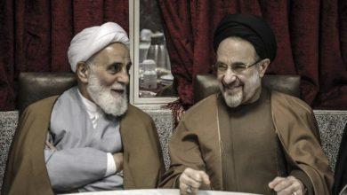 رقبای دوم خرداد ۷۶ پس از ۲۰ چه میکنند؟ [عکس]