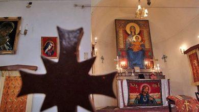 هشدار یک امام جمعه: کلیساهای خانگی در نیشابور و شیراز افزایش یافته