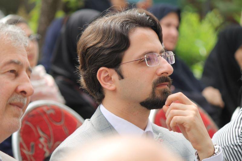 عباس نعیمی جورشری