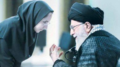 واکنش روزنامهی اصولگرا به سخنان «سحر مهرابی»