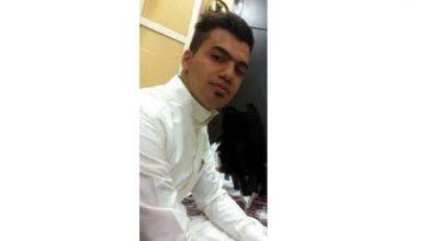 حاتم مرمضی-خوزستان