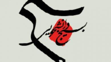 بسیج دانشجویی