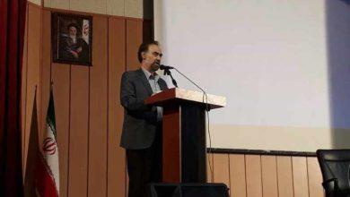 اظهارات علی محمد غریبانی دربارهی اتفاقات کنگره انجمن اسلامی مهندسان ایران