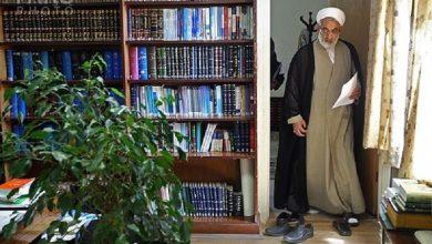 محمدجعفر منتظری - دادستان کل
