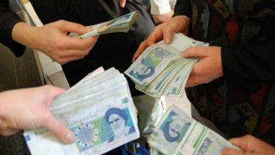 -اولویت-اقتصاد-برای-دوازدهمین-دولت_-ایران-e1495268345936
