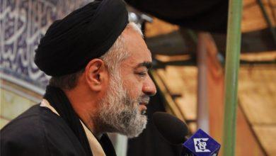 برای برگزاری جشن در اصفهان باید از مراجع و علما مجوز گرفته شود»