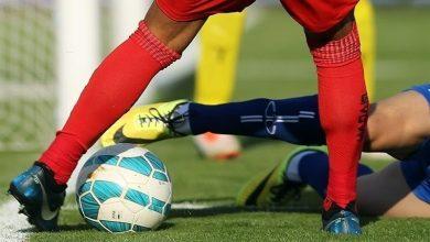 فوتبال - نقل و انتقالات فوتبال