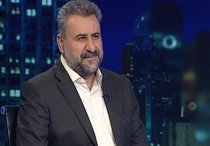 رییس کمیسیون امنیت ملی: اجرای تحریم آمریکا علیه ایران موضع شخصی العبادی بود!