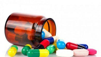 دارو ، داروسازی و داروسازان
