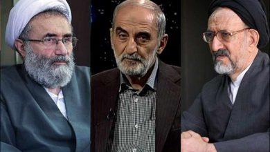 آیا رکود کیهان، اطلاعات و جمهوری با تغییر مدیرانشان میشکند؟