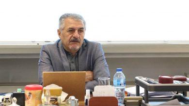 صفایی فراهانی: نظامیها به پادگانها برخواهند گشت