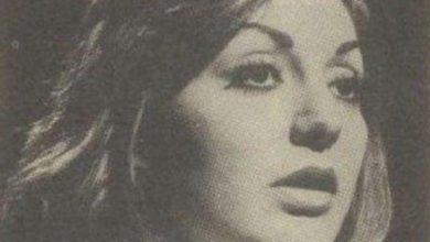 گوگوش خوانندهی جشن کودتای 28 مرداد!