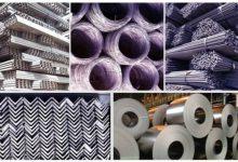 «فولاد مبارکه به ما مواد اولیه نمیدهد»