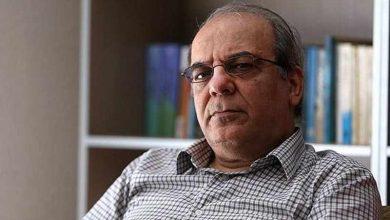 عباس عبدی: خطاب تیتر روزنامهی رسالت به دستگاه قضاست